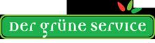 Der grüne Service